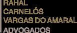 Rahal, Carnelós e Vargas do Amaral Advogados